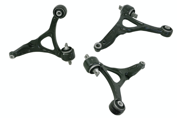 VOLVO XC90 CONTROL ARM LEFT HAND SIDE FRONT LOWER