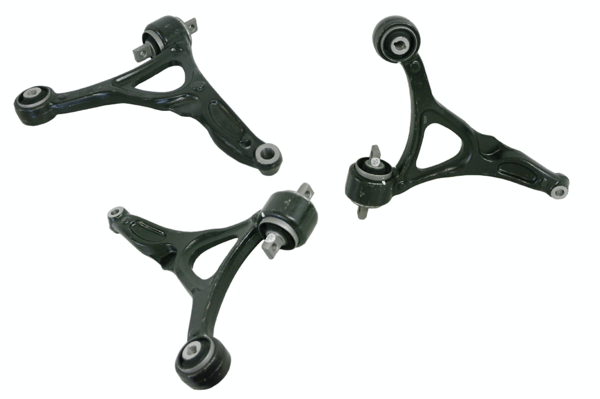 VOLVO XC90 CONTROL ARM RIGHT HAND SIDE FRONT LOWER
