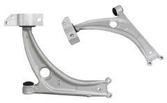 VOLKSWAGEN PASSAT B6 3CC CONTROL ARM RIGHT HAND SIDE FRONT LOWER