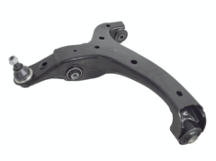 VOLKSWAGEN AMAROK 2H CONTROL ARM RIGHT HAND SIDE FRONT LOWER