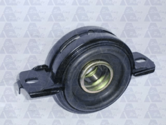 MITSUBISHI L200 MA ~ MD CENTER BEARING