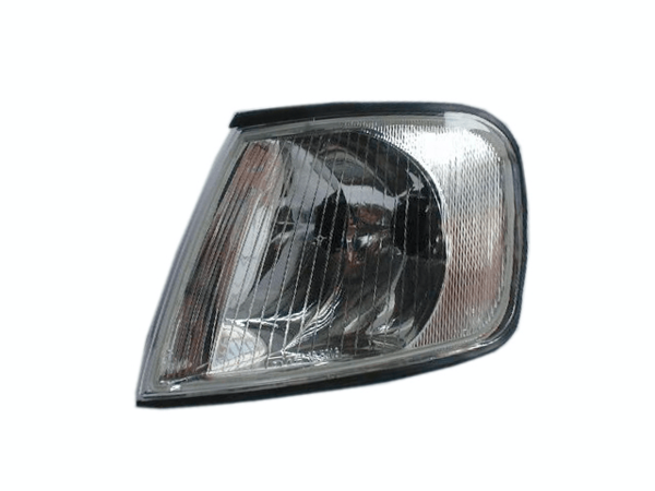 AUDI A3 8L CORNER LIGHT LEFT HAND SIDE