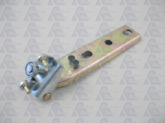 FORD ECONOVAN DOOR HINGE MIDDLE