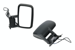 MERCEDES BENZ SPRINTER W903 DOOR MIRROR RIGHT HAND SIDE