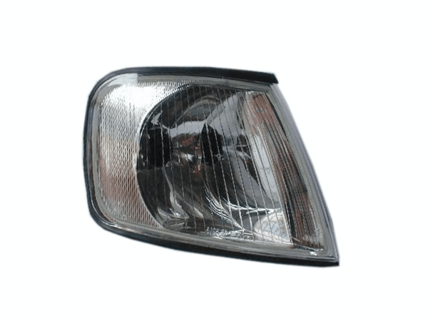 AUDI A3 8L CORNER LIGHT RIGHT HAND SIDE