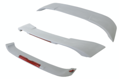 BMW 3 SERIES E36 BOOT SPOILER