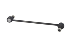 HOLDEN ASTRA TS SWAY BAR LINK FRONT