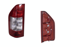 MERCEDES BENZ SPRINTER W903 TAIL LIGHT LEFT HAND SIDE