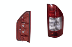 MERCEDES BENZ SPRINTER W903 TAIL LIGHT RIGHT HAND SIDE