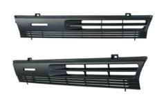 SUZUKI ALTO SS80 GRILLE FRONT