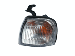 SUZUKI BALENO SY410 SERIES CORNER LIGHT LEFT HAND SIDE
