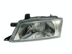 SUZUKI BALENO SY410 SERIES HEADLIGHT LEFT HAND SIDE