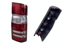 MERCEDES BENZ SPRINTER W906 TAIL LIGHT LEFT HAND SIDE