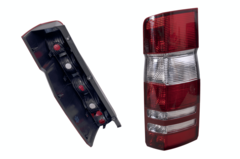 MERCEDES BENZ SPRINTER W906 TAIL LIGHT RIGHT HAND SIDE