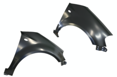 SUZUKI SX4 GYA/GYB GUARD RIGHT HAND SIDE