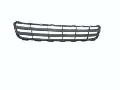 SUZUKI SWIFT EZ BAR INSERT FRONT