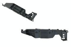 SUZUKI SWIFT EZ BAR BRACKET LEFT HAND SIDE