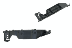 SUZUKI SWIFT EZ BAR BRACKET RIGHT HAND SIDE