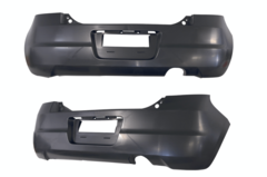 SUZUKI SWIFT EZ BAR COVER REAR