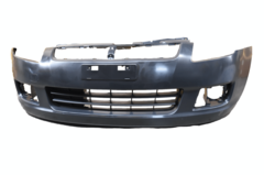 SUZUKI SWIFT EZ BAR COVER FRONT