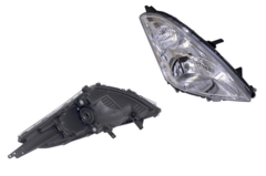 SUZUKI SWIFT FZ HEADLIGHT RIGHT HAND SIDE