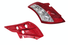 SUZUKI SWIFT FZ TAIL LIGHT LEFT HAND SIDE