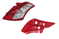 SUZUKI SWIFT FZ TAIL LIGHT RIGHT HAND SIDE