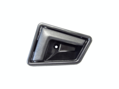SUZUKI VITARA SE416 DOOR HANDLE RIGHT HAND SIDE FRONT INNER