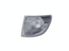MERCEDES BENZ VITO W638 W638 CORNER LIGHT LEFT HAND SIDE