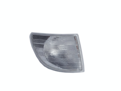 MERCEDES BENZ VITO W638 CORNER LIGHT RIGHT HAND SIDE