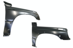 SUZUKI VITARA SV620 GUARD RIGHT HAND SIDE