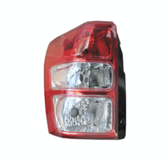SUZUKI GRAND VITARA JB/JT TAIL LIGHT LEFT HAND SIDE
