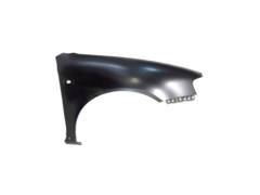 AUDI A3 8L GUARD RIGHT HAND SIDE