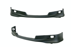 TOYOTA CAMRY CV40 APRON FRONT LOWER