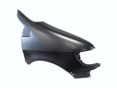 MERCEDES BENZ VITO W638 GUARD RIGHT HAND SIDE