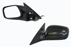 TOYOTA CAMRY CV36  09//2002-06//2006   RIGHT HAND SIDE DOOR MIRROR    ELECTRIC