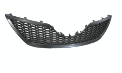 TOYOTA CAMRY CV40 GRILLE FRONT