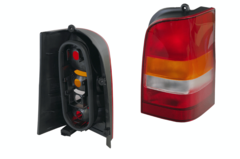 MERCEDES BENZ VITO W638 TAIL LIGHT RIGHT HAND SIDE