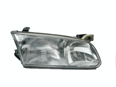 TOYOTA CAMRY SK20 HEADLIGHT RIGHT HAND SIDE