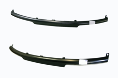 TOYOTA CAMRY SV20/SV21 NOSE PANEL FRONT