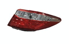 TOYOTA CAMRY ASV50 TAIL LIGHT RIGHT HAND SIDE OUTER