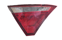 TOYOTA CAMRY ASV50 TAIL LIGHT RIGHT HAND SIDE INNER