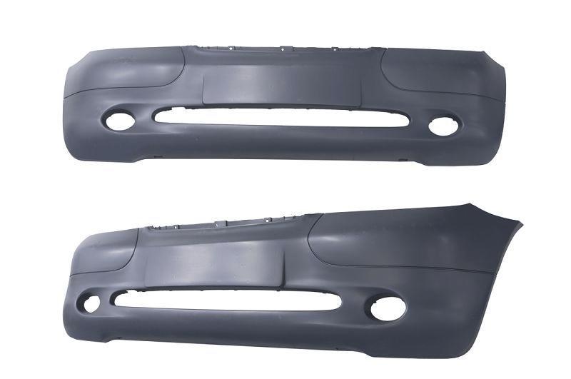 Bzw1 bar 50f