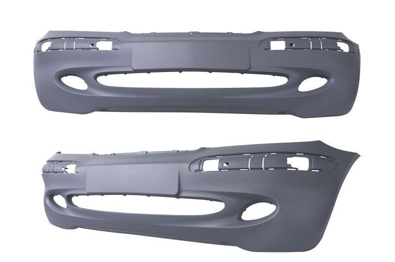 Bzw1 bar 51f