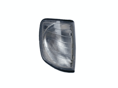 MERCEDES BENZ E-CLASS W124 CORNER LIGHT RIGHT HAND SIDE