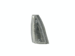 TOYOTA CORONA XT130 CORNER LIGHT RIGHT HAND SIDE