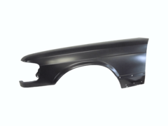 MERCEDES BENZ S-CLASS W126 GUARD LEFT HAND SIDE