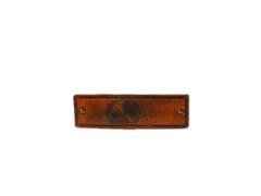TOYOTA COROLLA AE80 BAR BLINKER LEFT HAND SIDE