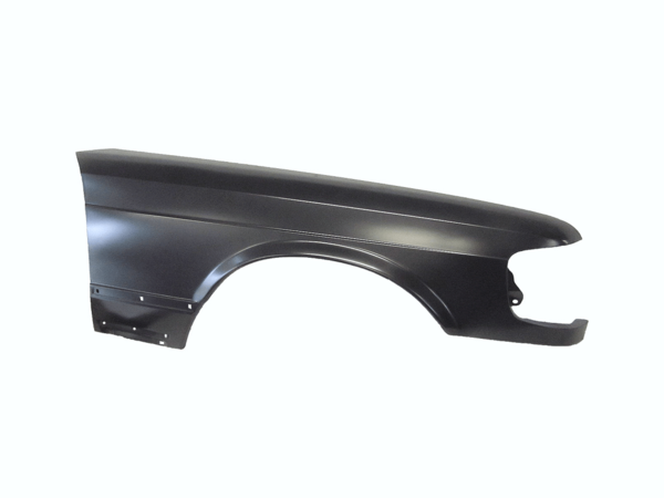 MERCEDES BENZ S-CLASS W126 GUARD RIGHT HAND SIDE