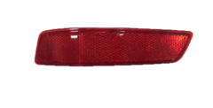 TOYOTA COROLLA ZRE172 SEDAN REAR BAR LAMP LEFT HAND SIDE